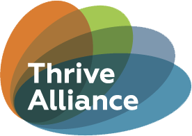 Thrive Alliance