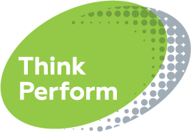 Think Perform