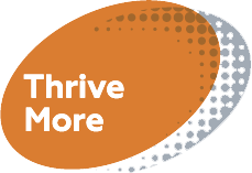 Thrive More